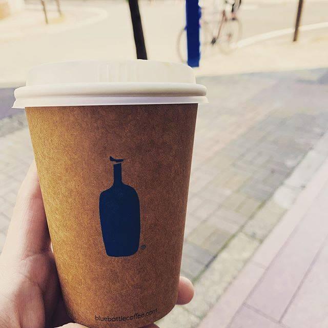 """カフェグラム on Instagram: """"ホンジュラスサンタバーバラアナレティスレイズっていうやつ。 ブラックでも普通に飲めるのが良い◎ 最近は店員さんのオススメ飲みがち。 まぁ店員さんが言うなら間違いない笑 あったかくなってきたな。。 #カフェ #cafe  #cafestagram  #カフェ好き  #カフェ巡り…"""" (823488)"""