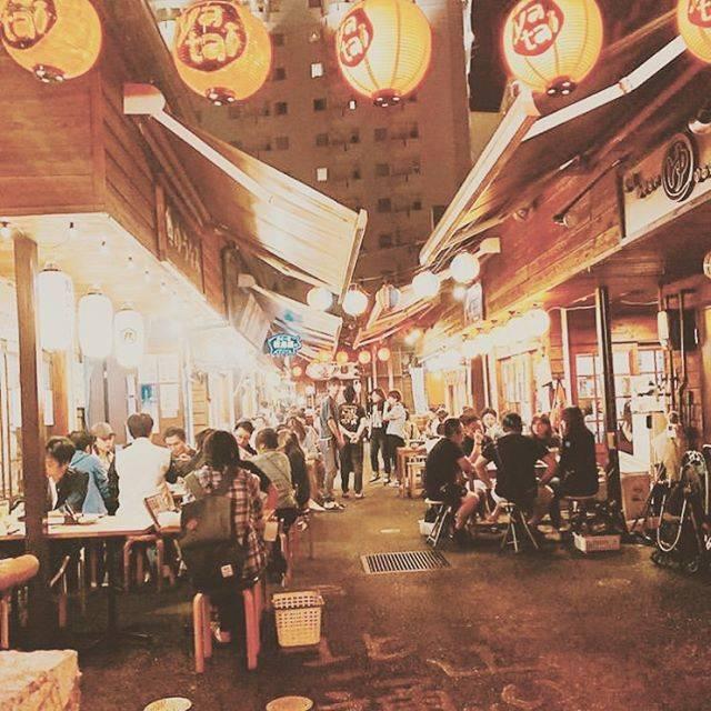 "RIN FUJITA on Instagram: ""沖縄最高だった💛最後は体調悪すぎてずっとホテルで寝てたけど😭また来週にでもいく⚡️ #沖縄#屋台村#国際通り"" (824898)"