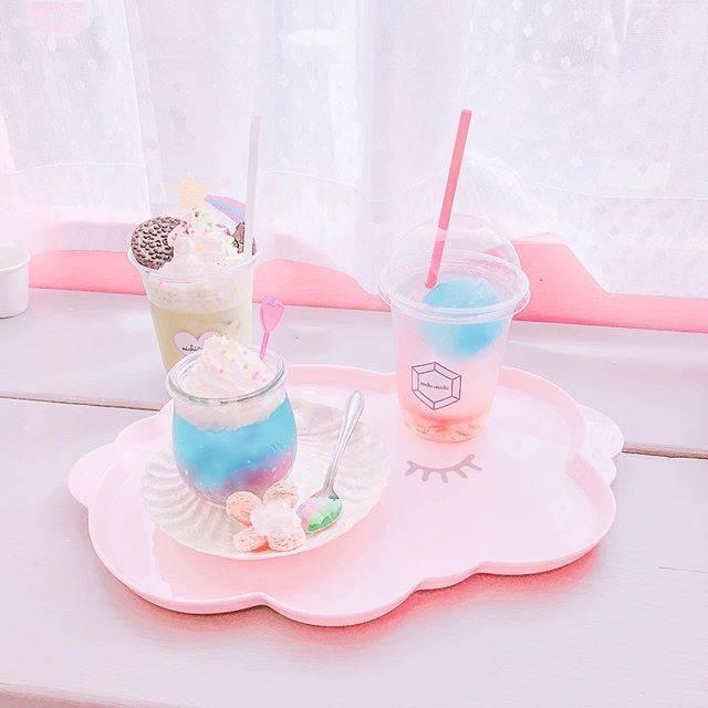 """🐇 𝒎 𝒂 𝒓 𝒊 𝒂 on Instagram: """"ㅤㅤㅤㅤㅤㅤㅤㅤㅤㅤㅤㅤㅤ ㅤㅤㅤㅤㅤㅤㅤㅤㅤㅤㅤㅤㅤ 沖縄で 韓国風なかわいいカフェを みつけたよ (U )'-' U) 🍑 ㅤㅤㅤㅤㅤㅤㅤㅤㅤㅤㅤㅤㅤ 国際通りのいちばん端っこにある nichi×nichiっていうおみせ! ㅤㅤㅤㅤㅤㅤㅤㅤㅤㅤㅤㅤㅤ…"""" (824943)"""