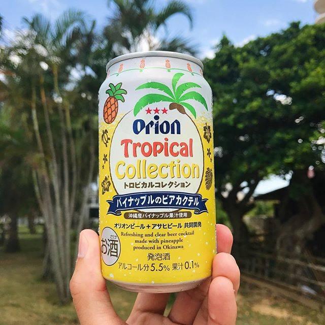 """沖縄グルメならトレバリ(trevary) on Instagram: """". ----------- ▶️オキナワンフードを食べたら #okinawanfoodlab をタグ付けしてね🍍  あなたの写真が@okinawan_food_labでRepostされるかも😆🙌 --------- .…"""" (825148)"""