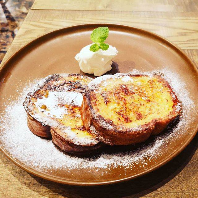 """syun sasaki on Instagram: """"沖縄2日目のの朝食"""" (826986)"""