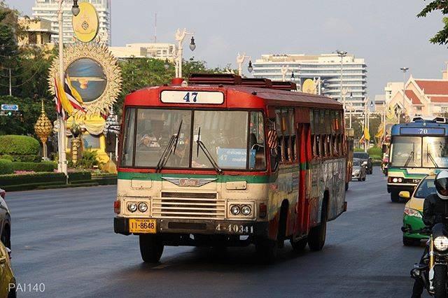 "4541photographer on Instagram: ""#bus #busspotter #busspotting #thai #thailand #bangkok #buslife #buslovers #busphotograph #busphotography #busphoto #thaibus #bangkokbus…"" (831384)"
