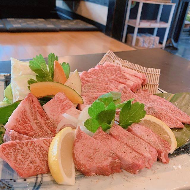 "@yamanekoillico on Instagram: ""#焼肉#きたうち牧場#間食#石垣島"" (833822)"
