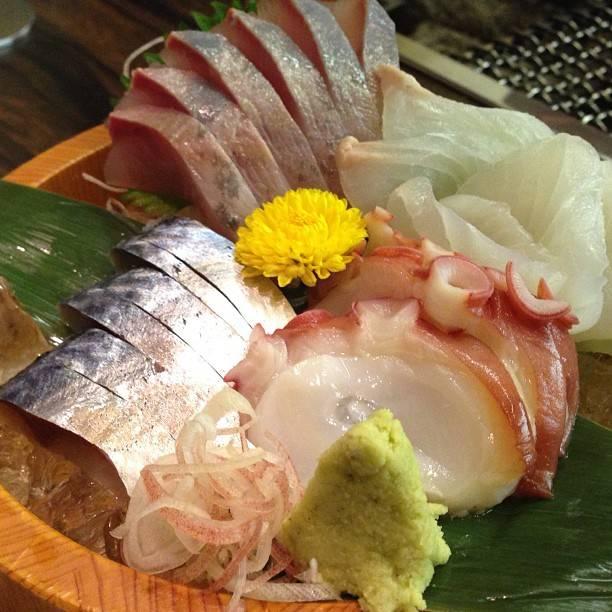 """@godfather_papa on Instagram: """"福井グルメ北陸はやっぱり海産物ですね(^^)"""" (837633)"""