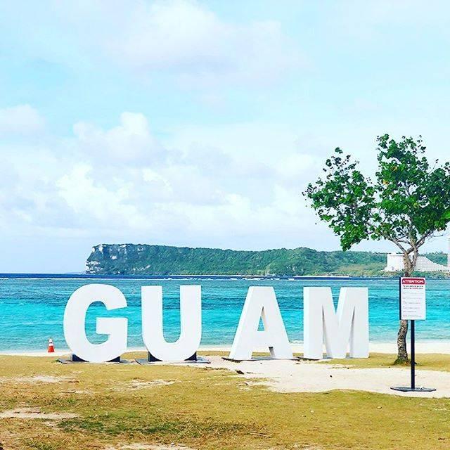 """グアム政府観光局 on Instagram: """"Weekly GUAM更新🔅 人気の公園イパオパークで安全に楽しむためのあれこれをご紹介!🏖 現在はロックダウンの影響でクローズされていますが、またグアムへ遊びに来られるようになった時には是非行ってみてくださいね☺️…"""" (847578)"""