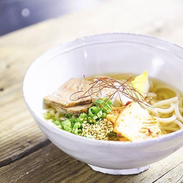 """一休の泪 on Instagram: """"別府冷麺を味わってください。#別府冷麺#冷麺"""" (868558)"""