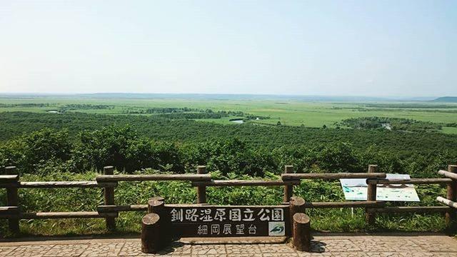 "SEISHIRO on Instagram: ""#釧路湿原 #北海道旅行"" (869587)"