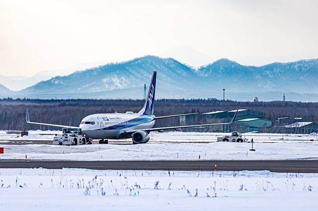 """さわけん@sawaken on Instagram: """"━━━━━━━━━━━━━━━ 最近、スーパーでもマスクが売られてるのをたまに見るけど値段はやっぱり高めです。 ・ ・ 北海道【location:Hokkaido】2020.02.21 ・ ・ #飛行機 #新千歳空港 #北海道discover…"""" (870845)"""