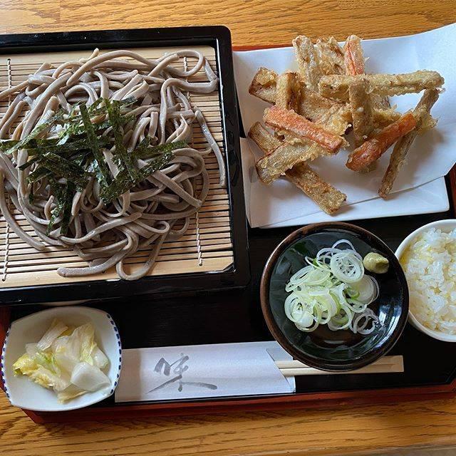 Instagram post by Mitsugu Imakita 窶「 Feb 16, 2020 at 5:51am UTC (871779)