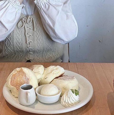 """𝐑 𝐞 𝐧 𝐚 on Instagram: """"絶品また旅したいな🤸♀️・・#doremoletao #ドレモルタオ #千歳カフェ #札幌カフェ#札幌カフェ倶楽部"""" (873576)"""