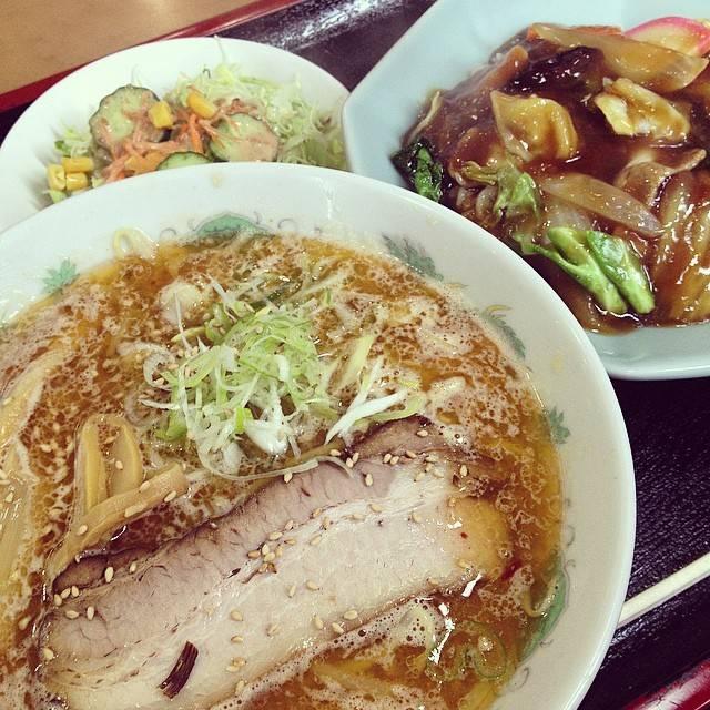"Junji  Imai on Instagram: ""室蘭!"" (873744)"