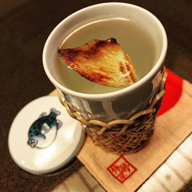 "@izuwaka's Instagram photo: ""#料亭山田屋 #臼杵 #臼杵ふぐ #ふぐ #てっさ #ふぐ刺し #てっちり #河豚 #ひれ酒 #ヒレ酒 #globe"" (874939)"