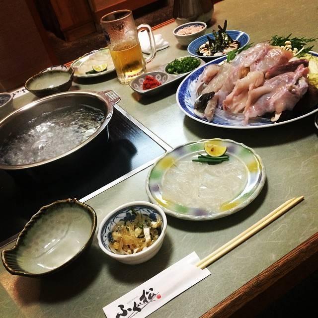 "shiho☀️ on Instagram: ""#ふぐ松 さん 💓"" (874997)"