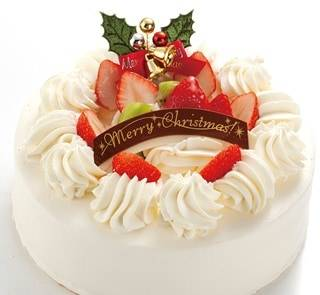 """北海道 旭川 梅屋 丸井今井本店 on Instagram: """"みなさん、こんにちわ!  クリスマスケーキのご予約はもうお済みですか?  予約商品には、当日販売にはないケーキも取り揃えております‼ 事前予約は、今日まで承っております。 ぜひ、お立ち寄りくださいませ♪(о´∀`о)  営業時間:10時30分~19時30分  #梅屋…"""" (875988)"""