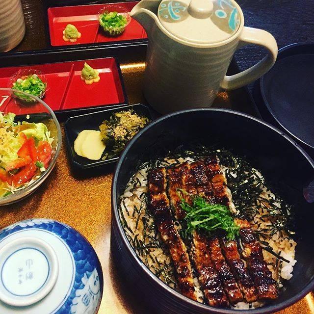 "Ayaka Hirota|廣田 彩華 on Instagram: ""最終日はママと久しぶりの三重野🍴"" (877373)"