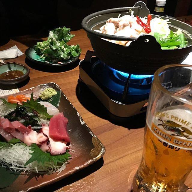 "Sadaharu Fujisaki on Instagram: ""久しぶりに仲間と。#会津若松 #福福屋 #忘年会 #同級生"" (877599)"
