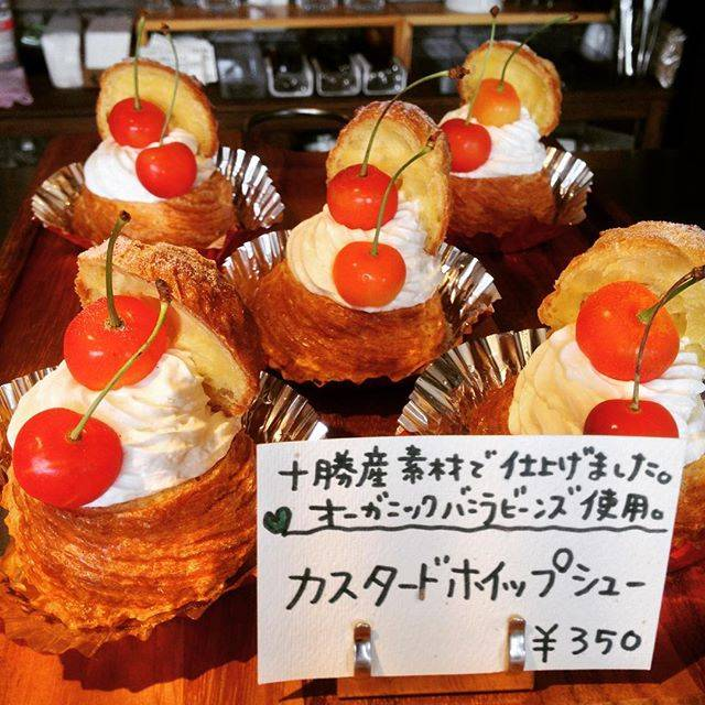 "Cake & Cafe Tane on Instagram: ""人事を尽くして天命を待つCake & Cafe Tane 新緑店#帯広#カフェ#パエリア#ランチ#ケーキ"" (878575)"