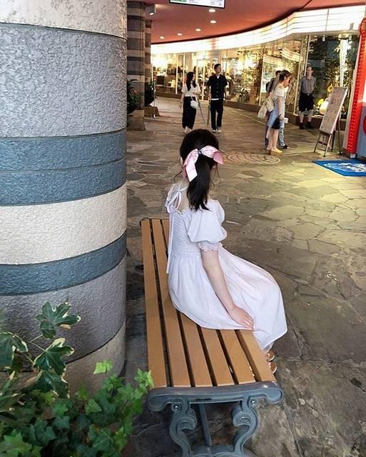"""みーちゃん on Instagram: """"キャナルは週1くらいのペースで行ってたけどもう2月以降は行ってない(TT) キャナル行きたいな〜            #キャナルシティ博多 #キャナル #キャナルシティ #博多 #福岡 #福岡観光 #福岡旅行 #ワンピース #rojita…"""" (879747)"""