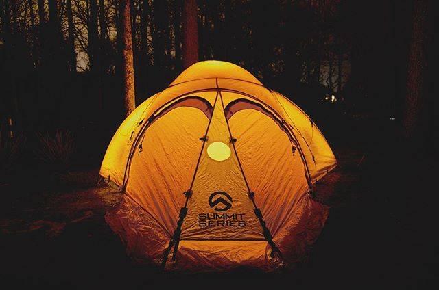 """keℹ︎ on Instagram: """"north face ve25 旧カラー  久々に張ったけど、やっぱ良い✨  #northface #thenorthface  #ve25  #ノースフェイス  #テント #tent #summitseries  #北海道キャンプ  #キャンプ #camphack取材…"""" (880157)"""
