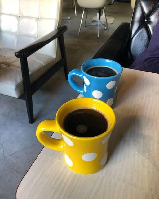 "@______qp_____6's Instagram profile post: "" ――――――――――――  아메리카노    여기 굿!!!!!! 좋아하는 카페야 ^^     #fukuoka #yakuin #manucoffeeクジラ店 #coffee #cafe #福岡 #薬院 #カフェ #コーヒー…"" (882249)"
