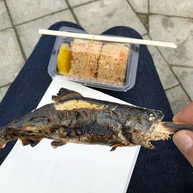 "Yuichi Tanaka on Instagram: ""インスタ映えする"" (883788)"