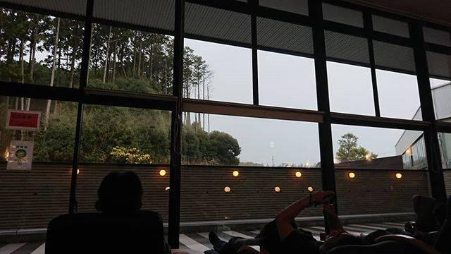 "Satoshigolf on Instagram: ""温泉で旅の疲れを癒やす。#宗像#天然温泉やまつばさ #日帰り温泉#福岡"" (884086)"