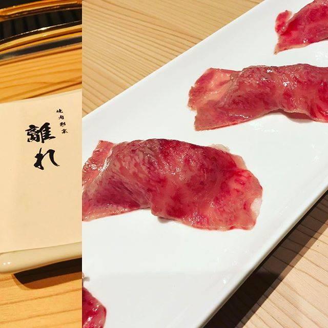 """@hikari_iwata on Instagram: """"おいしかったぁ〜〜#彩稟"""" (886721)"""