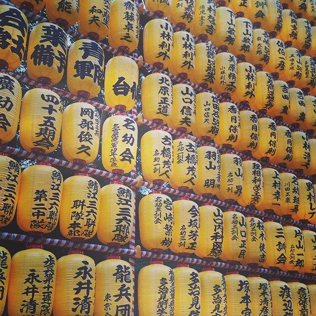 Login 窶「 Instagram (890216)
