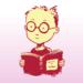 【診断】キモオタの特徴18選!キモオタのファッションや髪型とは? - POUCHS