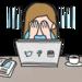 引きこもり主婦の特徴と心理!うつ病の危険性と脱出する方法も - POUCHS(ポーチス)