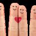 指フェラの魅力とは?男性が好む理由と楽しむためのコツ - POUCHS(ポーチス)