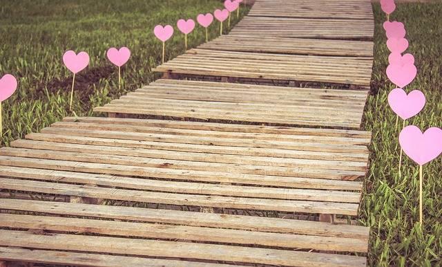 Path Love Future · Free photo on Pixabay (16036)