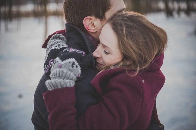 Romance Couple Love · Free photo on Pixabay (16038)