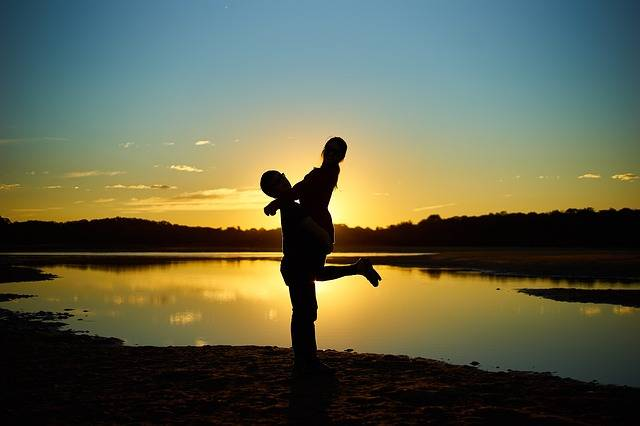 Couple Hug Together · Free photo on Pixabay (16631)