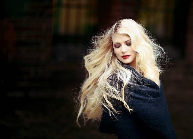 Portrait Woman Girl · Free photo on Pixabay (16908)
