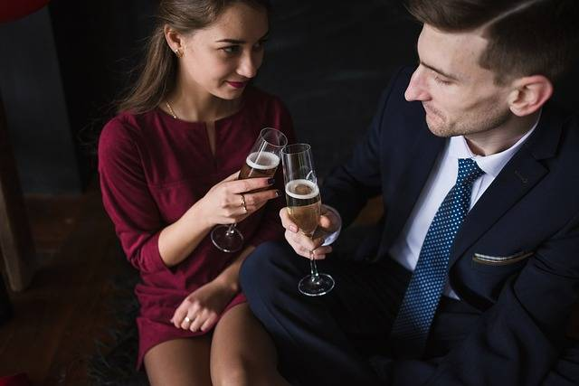 Date Romance Man · Free photo on Pixabay (17675)