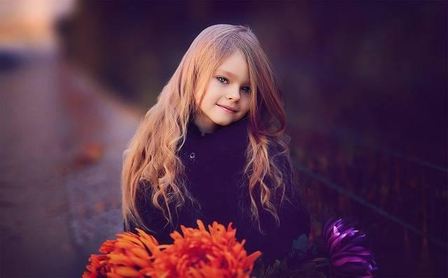 Child Girl Pretty · Free photo on Pixabay (17677)
