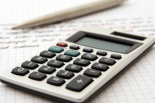 Accountant Accounting Adviser · Free photo on Pixabay (23505)