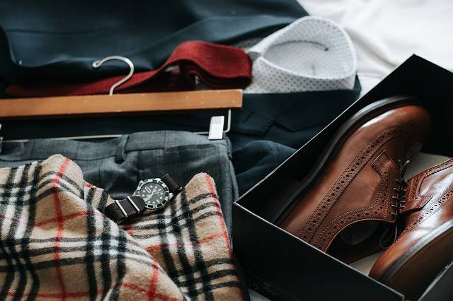 Interview Lifestyle Clothing · Free photo on Pixabay (33386)