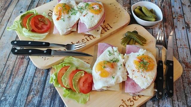 Bread Ham Tight Max · Free photo on Pixabay (35559)