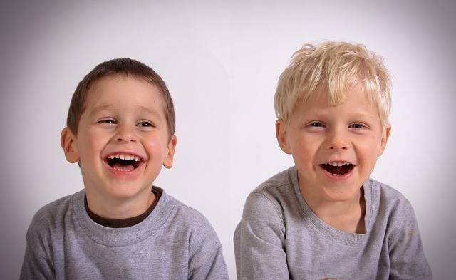Boys Kids Children · Free photo on Pixabay (37999)