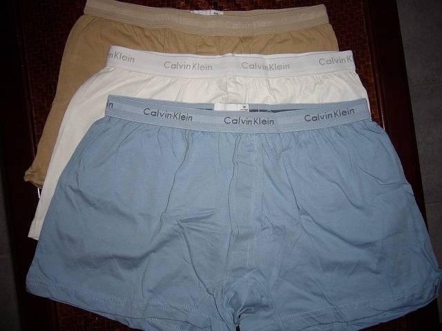 Boxer Shorts Boxers Underpants · Free photo on Pixabay (38087)