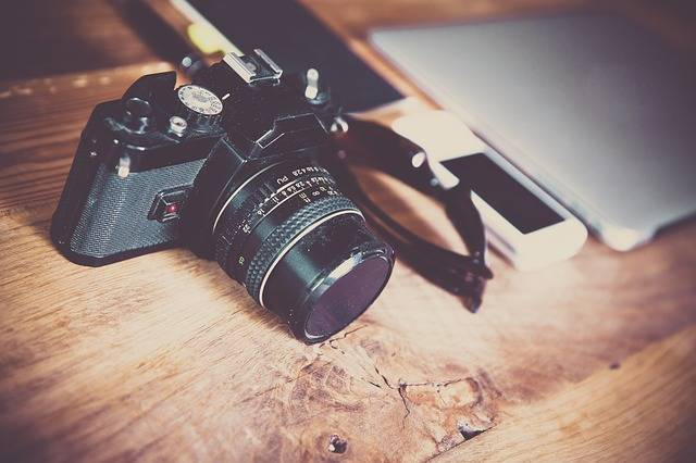 Camera Photography Photograph · Free photo on Pixabay (42139)