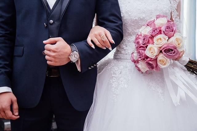 People Couple Man · Free photo on Pixabay (49268)