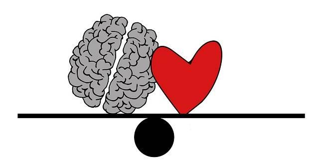Brain Head Psychology Closed · Free image on Pixabay (49290)