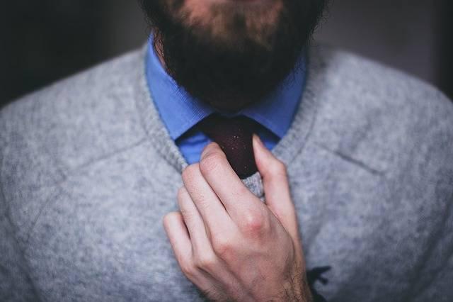 Necktie Tie Fashion · Free photo on Pixabay (50017)