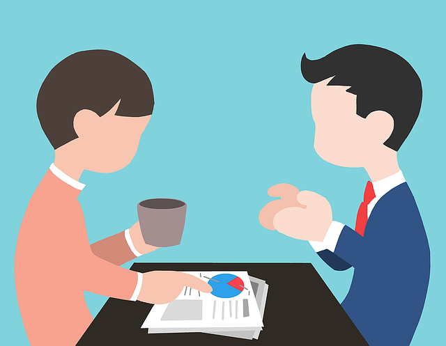Meeting Conference Sales · Free image on Pixabay (50628)