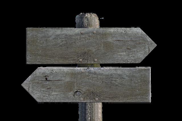 Directory Wood Shield · Free image on Pixabay (50660)