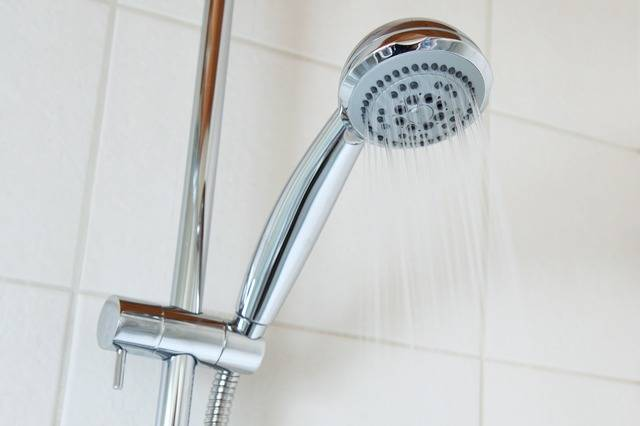 Bath Bathroom Bright · Free photo on Pixabay (51374)