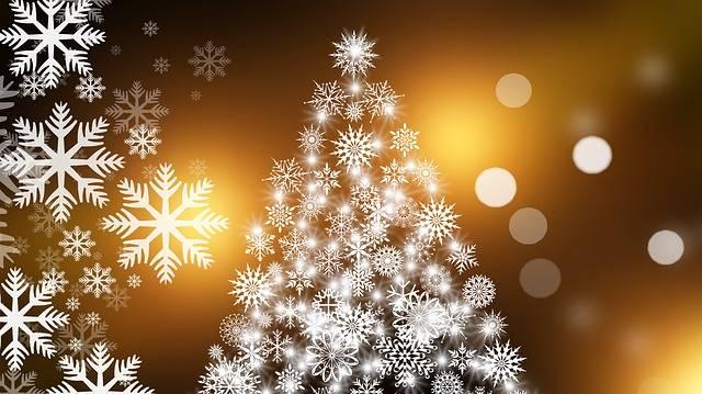 Christmas Card · Free image on Pixabay (52240)